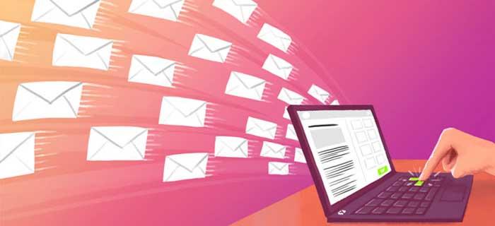 Одноразовые e-mail адреса без регистрации.