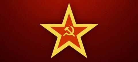 В школах России намеренно уничтожается память о великой эпохе.